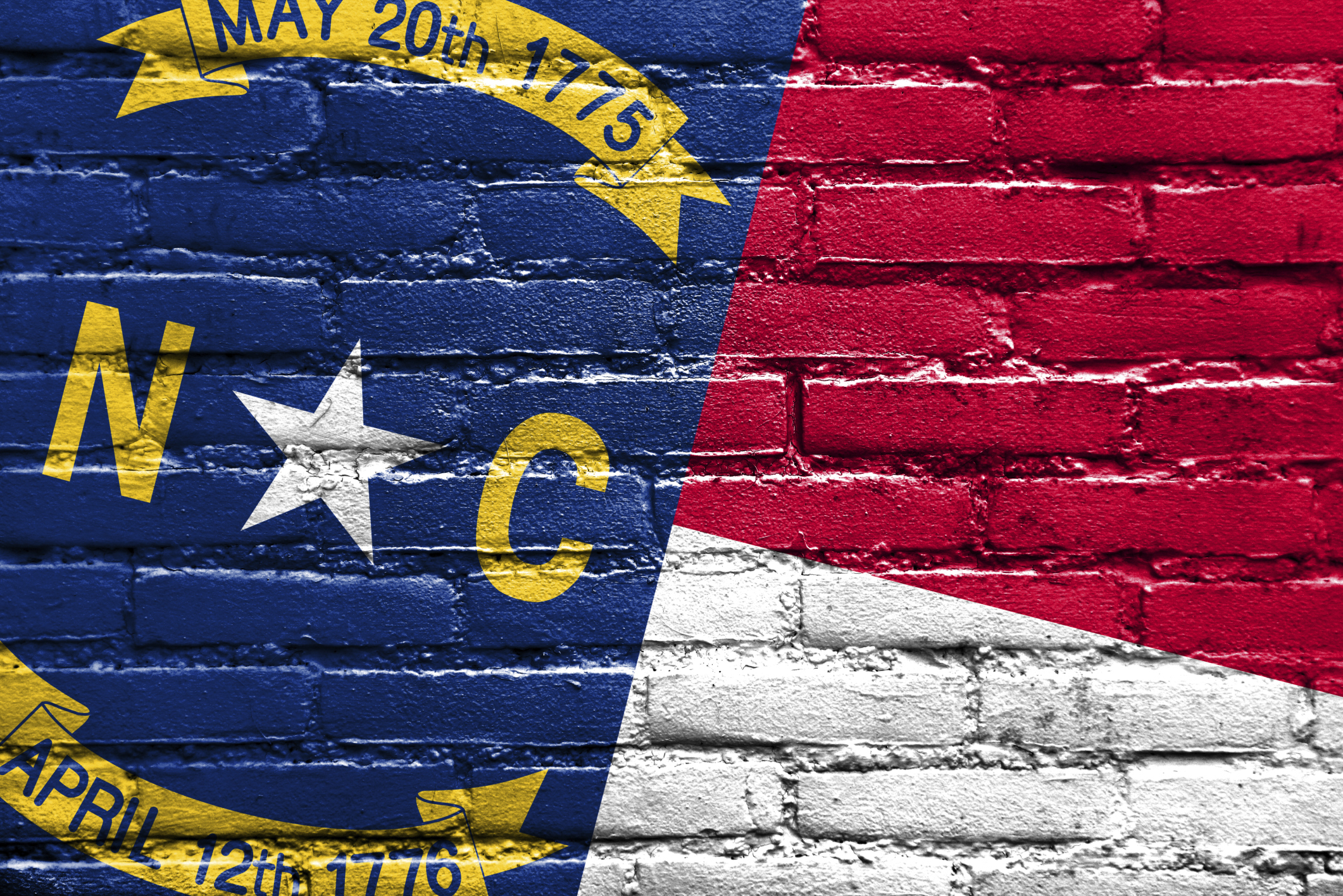 NC Bill Workers' Comp Liability Construction Industry
