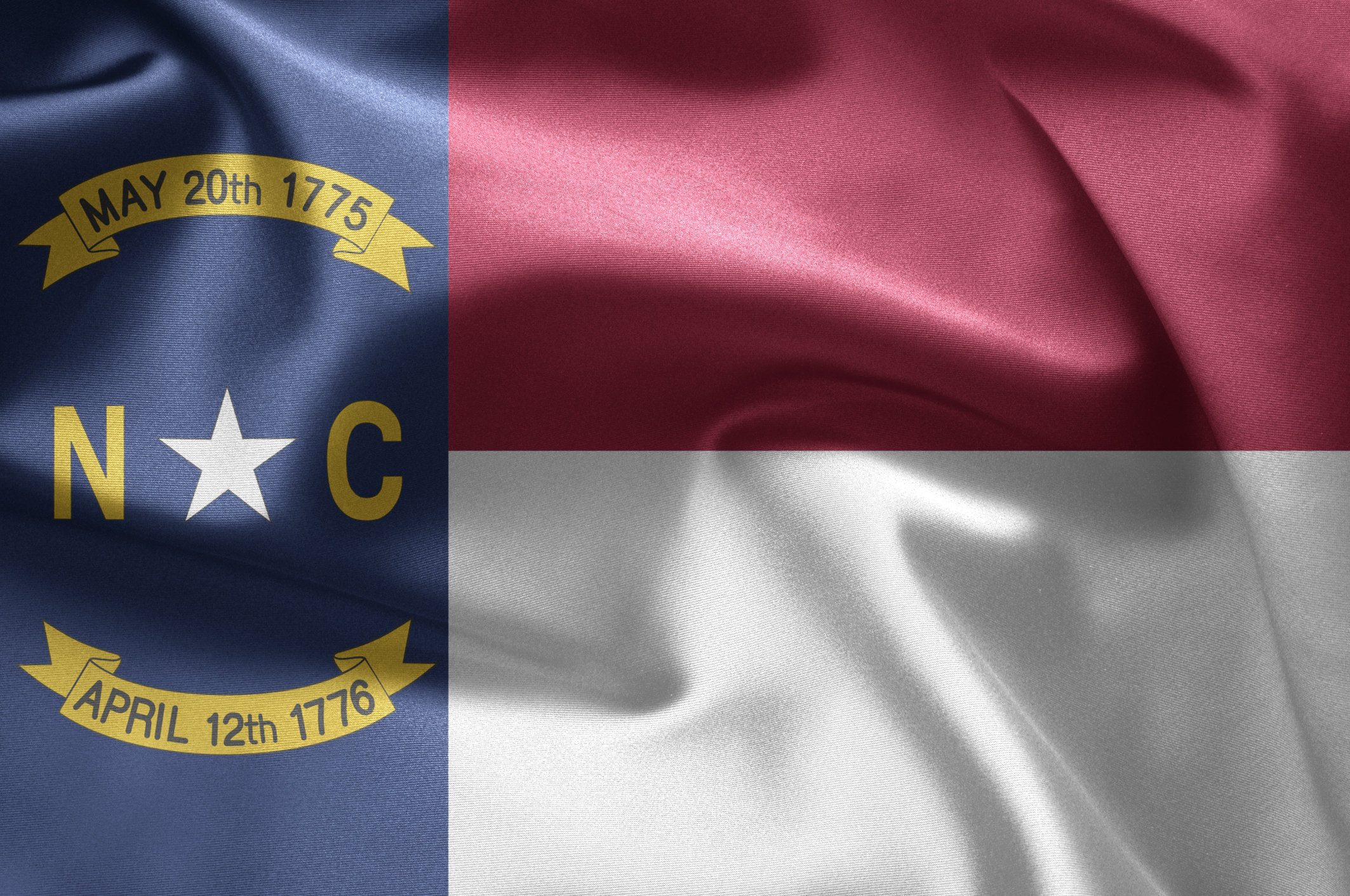NC Industrial Commission Rules