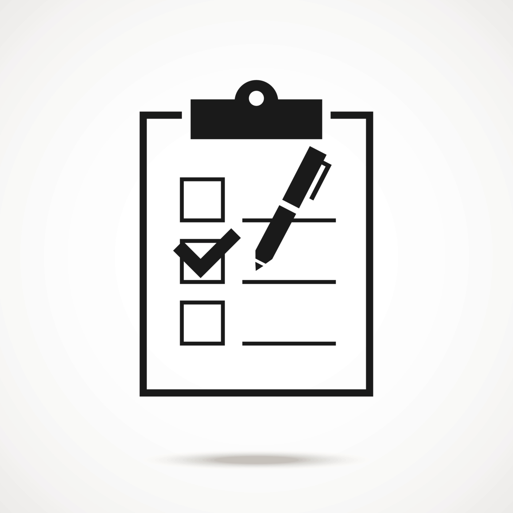 When to File Form 24 Application Workers Comp CSH Law
