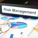 NC Public Risk Management Association Educational Conference