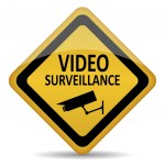 Video Surveillance Evidence Admissible | CSH Law