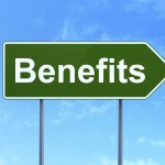 2011 Reform Changes to TTD TPD Benefits | CSH Law