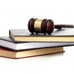 NC Workers Comp Law Updates