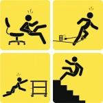 Work Injury By Accident NC Workers' Comp Basics CSH Law