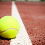 Andy Avram Inducted into the Tennis Hall of Fame