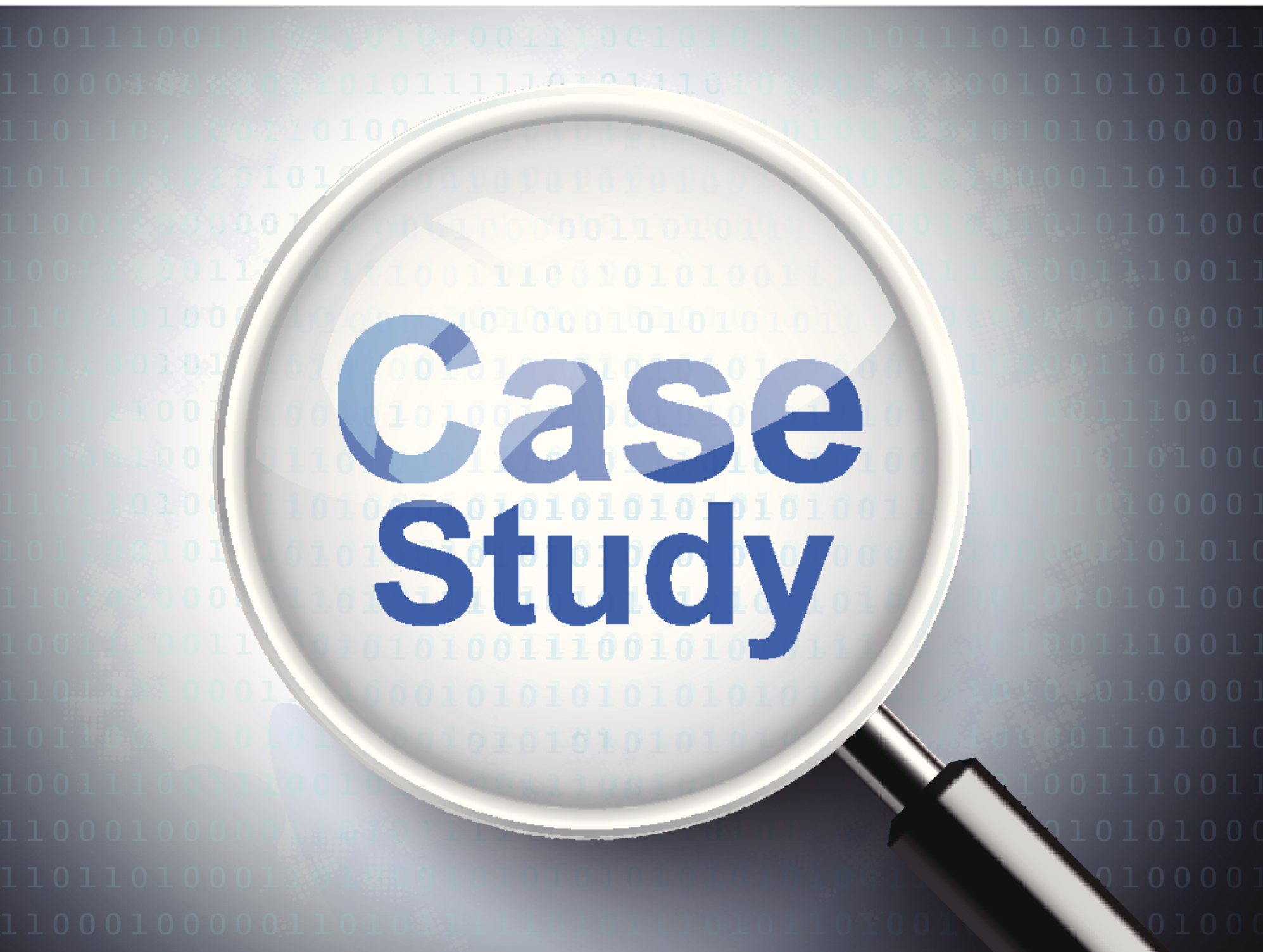 workers compensation case study