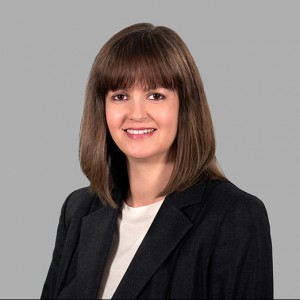 Erin Taylor Csh Law Nc Workers Compensation
